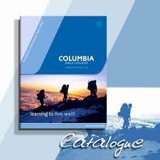 in catalogue bình chánh
